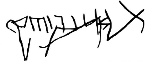 iscrizione-ossario-giacomo