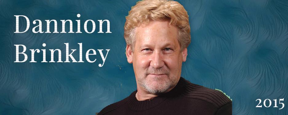 Dannion Brinkley e la sua esperienza di premorte