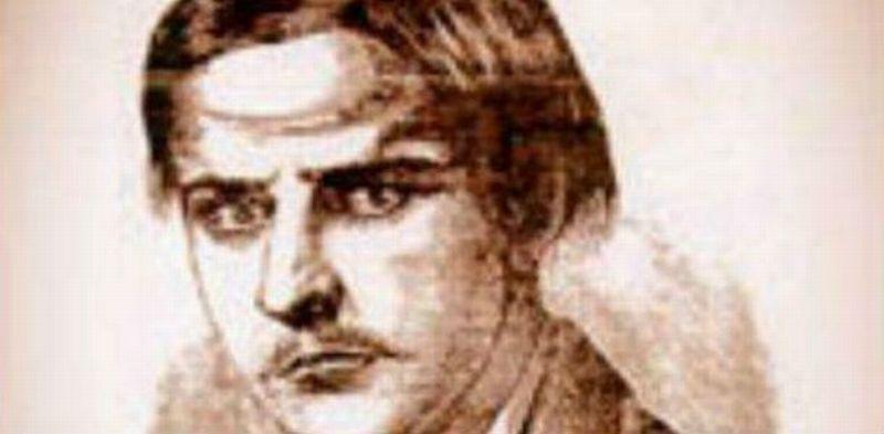 Vincenzo Verzeni: il primo serial killer italiano.