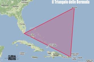 triangolo-bermuda