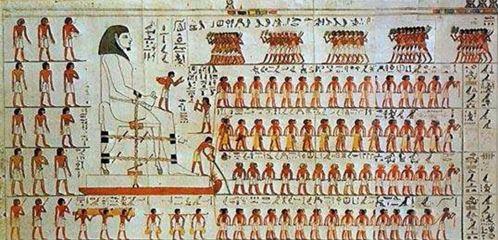 dipinto-tomba-djehutihotep