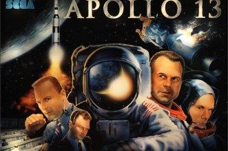 apollo13-ufo