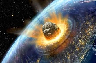 asteroide-terra-settembre-2015