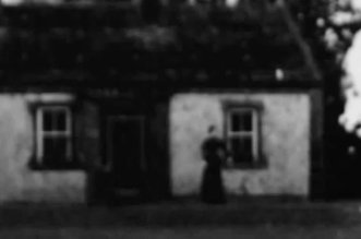 foto-fantasma-cork