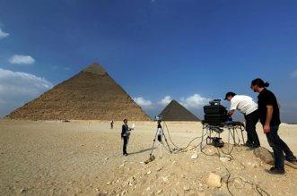 piramide-giza-anomalia