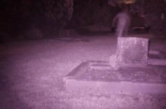 fantasma-cimitero-australia