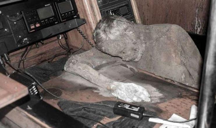 marinaio-mummificato