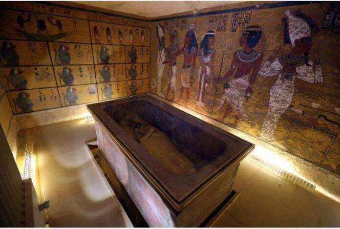 Tutankhamon.jpg 997313609