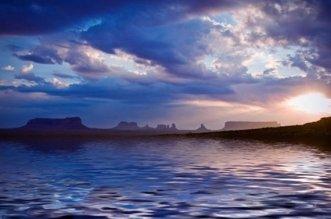 Atlantide-mistero