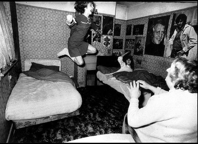 janet-levitazione