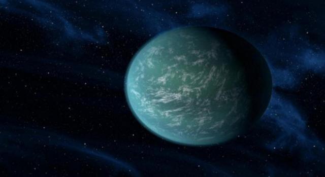pianeta x-nibiru