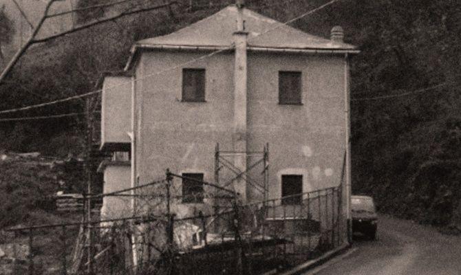 Casa-anime-Voltri