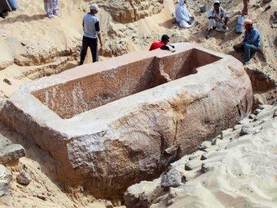 sobekhotep tomba