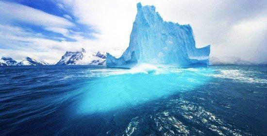 Risultati immagini per glaciale