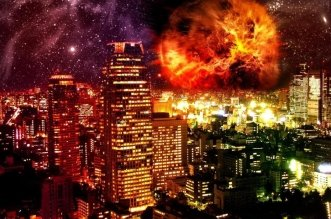 bibbia-fine-mondo-profezia