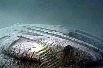 ufo-mar-baltico