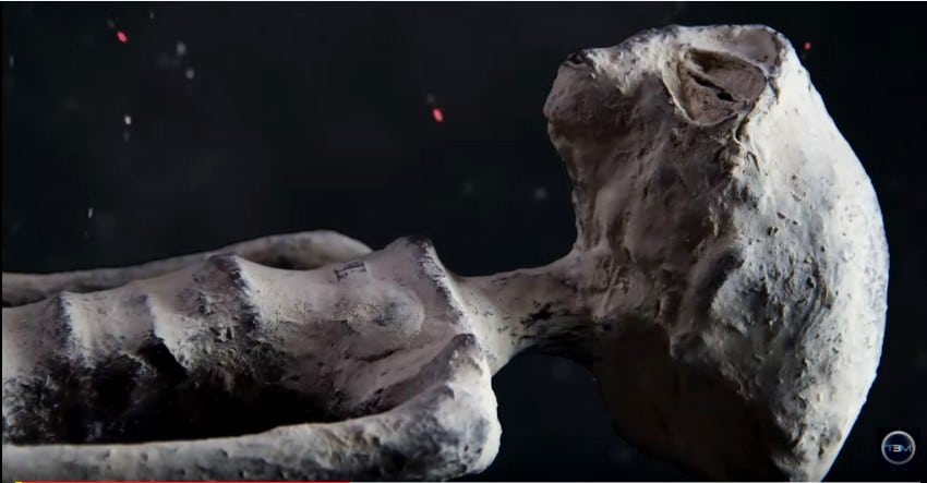 mummia-aliena-nazca