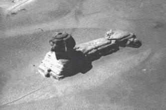 Sfinge-foto-1920