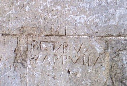 castello-ursino-iscrizione-mura