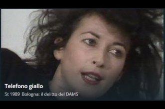 delitto-dams-alinovi