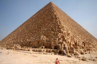 piramide-cheope-camere-segrete