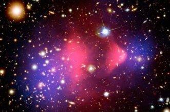 nuovi pianeti universo