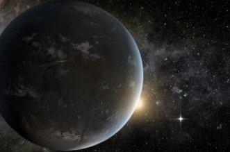 nuova-super-terra-alieni