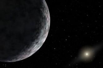 news pianeta x
