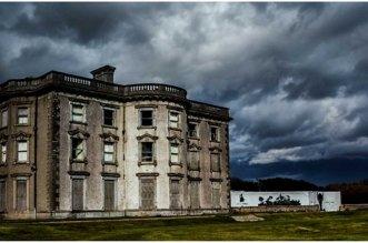 Loftus-Hall-irlanda