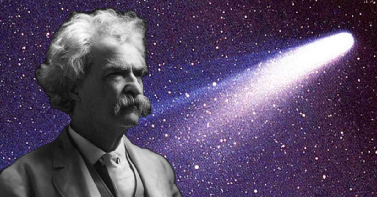 Queste incredibili coincidenze storiche sono dovute a sincronicità o a probabilità matematica?