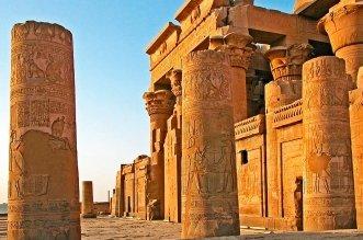Kom_Ombo_Tempio_Egitto