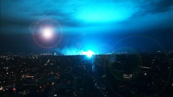 attacco_alieno_new_York