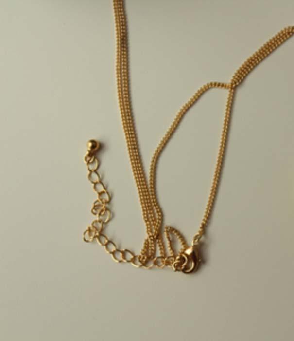 oopart-catena-oro