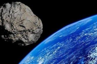 asteroide-terra-impatto