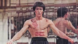 Il mistero della morte di Bruce Lee
