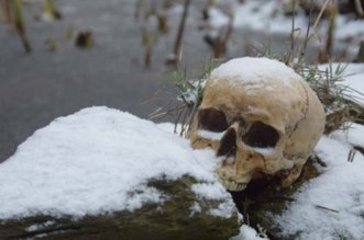 skeleton-Lake-mistero