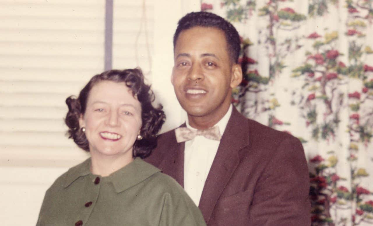 Storia del rapimento alieno di Betty e Barney Hill