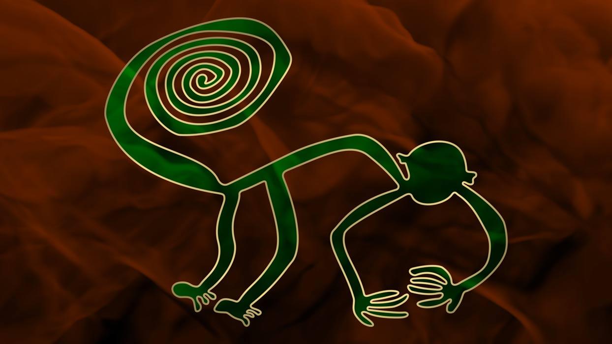 Le misteriose linee di Nazca: strade sacre, animali spirituali o fonti d'acqua?
