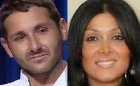 Salvatore Parolisi ed il delitto di Melania Rea. Innocente o colpevole?