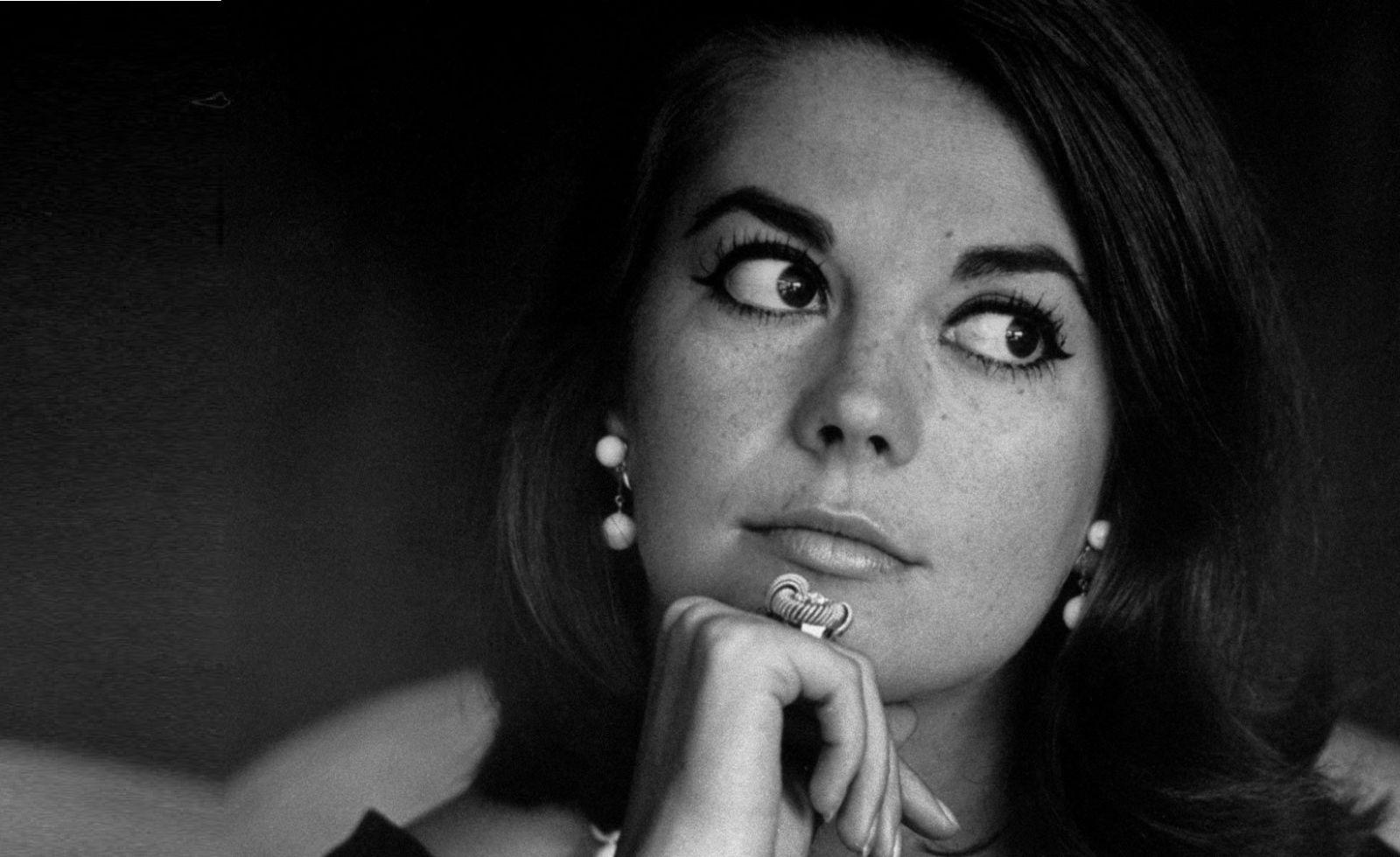 La misteriosa morte di Natalie Wood