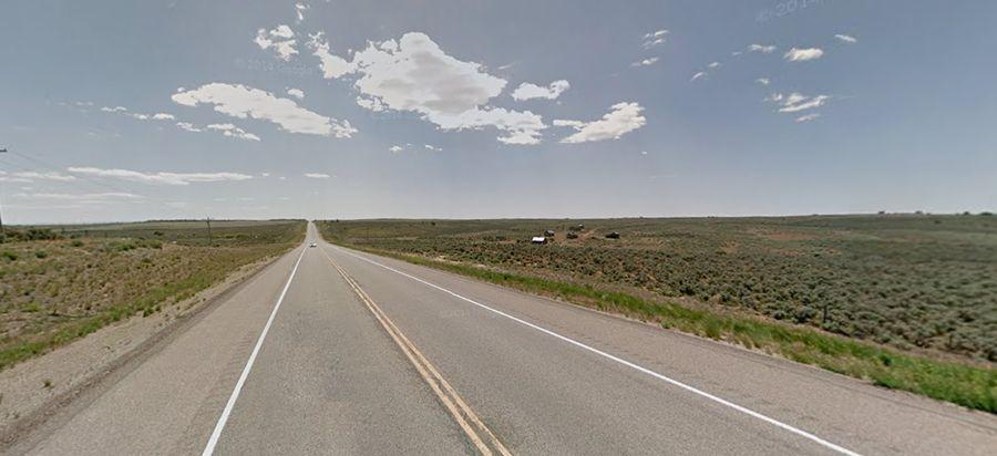 L'Autostrada del Diavolo. Fenomeni inspiegabili sulla Route 666