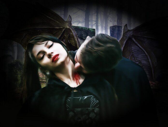 andrea vampiro cibali catania