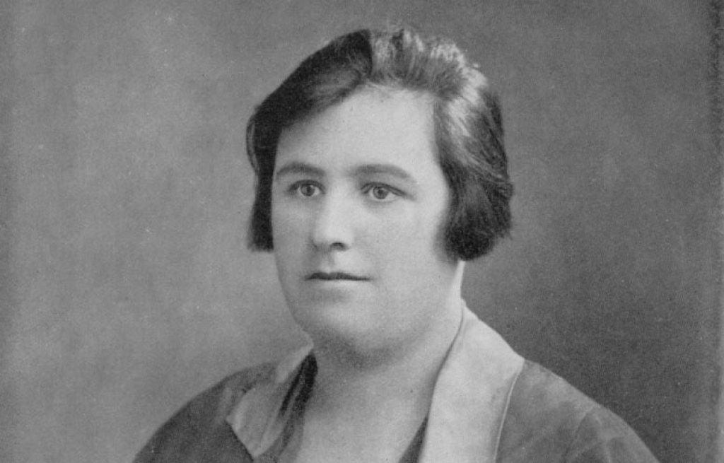 Helen Duncan: la medium condannata per stregoneria nel 1944