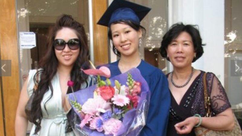 La morte misteriosa di Elisa Lam